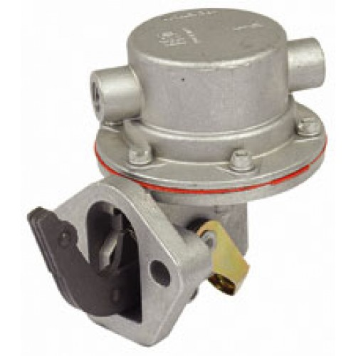 Jd Tractor Fuel Pumps : John deere tractor fuel lift pump see list