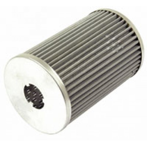 Tractor Transmission Filters : Ford fordson super major hydraulic filter