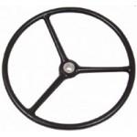 Nuffield 10/42, 10/60, 3/42, 3DL, 4/60, 4DM Steering Wheel
