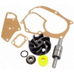 John Deere 3030,3130,3120 Tractor Water Pump Repair Kit