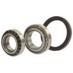 Leyland & Nuffield Front Wheel Bearing Kit