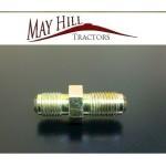 Massey Ferguson TE20,35,135 Tractor Oil Pressure Pipe Union