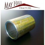 Tractor Cat3/2 Lower Link Conversion Bush