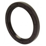 Case/IH, Leyland, Nuffield Rear Axle Inner Seal