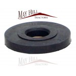 John Deere Cab Mount Isolator Rubber 6000 6010 6020 6030 Series