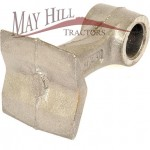 T Flail 60mm replacement for Bomford