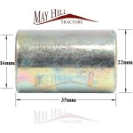 Tractor Cat 0/1 Lower Link Conversion Bush
