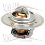 Massey Ferguson, Case, International, David Brown, Leyland Tractor Thermostat