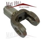 Massey Ferguson Hydraulic Draft Control Clevis