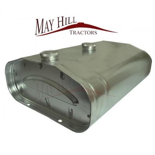 Massey Ferguson Gas Tank : Massey ferguson petrol tvo te fuel tank