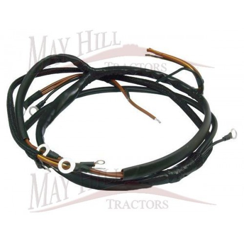 67036w-500x500 Ferguson Tractor Wiring Harness on tractor throttle cable, tractor axles, tractor relay, tractor power steering, tractor engine, tractor hydraulic lines, tractor oil pump, tractor air lines, tractor brakes, tractor winch mount, tractor clutch assembly, tractor cab parts, tractor door latch, tractor air filter, tractor flywheel, tractor front end, tractor u joint, tractor neutral safety switch, tractor intake manifold, tractor truck bed,