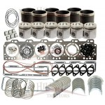 Case IH Magnum & MX Engine Overhaul Kit