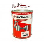 John Deere Green Paint 1 Litre Tin - Vapormatic