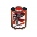 1 Litre Tin Paint Thinners