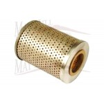 Leyland, Nuffield 342, 344, 3DL, 4/60, 4DM Oil filter (Option 2)