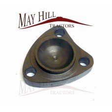 Fordson Dexta, Massey Ferguson Perkins Engine Combustion Chamber Cap