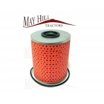 Leyland 285, 485, 2100, 4100, Massey Ferguson 1200 Oil Filter