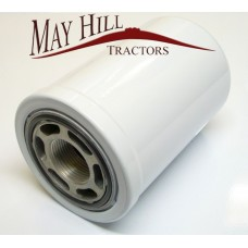 John Deere, Ford, JCB Tractor Hydraulic Filter - See List Of Models