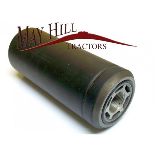 Massey Ferguson Hydraulic Filter Located On : Case john deere massey ferguson hx tractor hydraulic