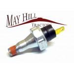 John Deere Tractor Oil Pressure Switch (SEE LIST OF MODELS)
