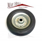 Replacement Jockey Wheel For Ifor Williams, Bradley, Knott Trailer