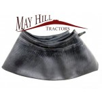 Inner Tube 7.50 x 16 with TR15 Valve ideal for Tractor etc