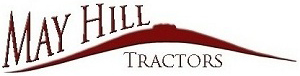 May Hill Tractors